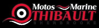 Motos Thibault Marine de Sherbrooke
