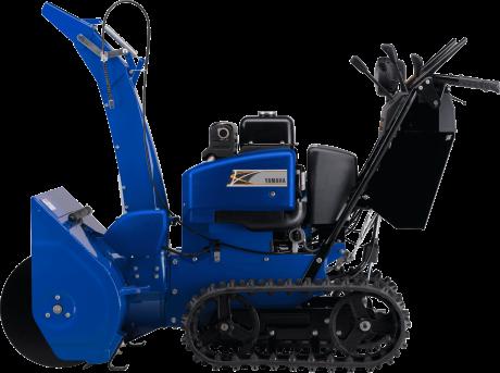 Yamaha YT1332ED