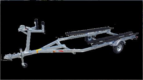 REMEQ PSC-2500-G