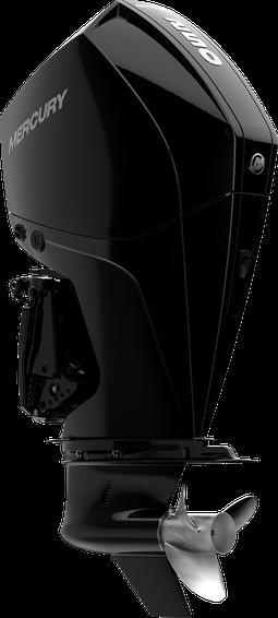Mercury 250L - 250XL