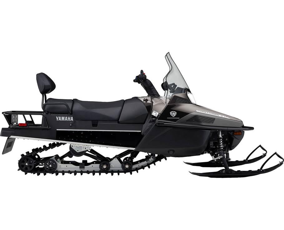 Yamaha VK PROFESSIONAL II BRONZE MAGNÉTIQUE 2022